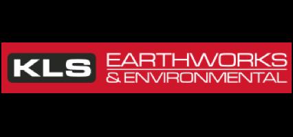 Earthworks & Evironmental