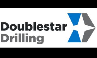 Doublestar Drilling