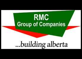 RMC Group of Companies