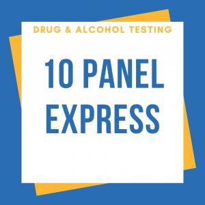 10-panel-express
