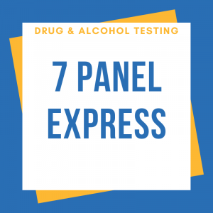 7-panel-express-1