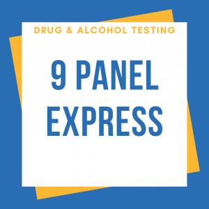 9-panel-express