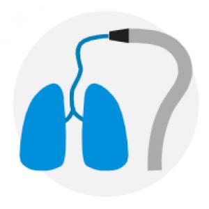 pulmonaryfunctionicon