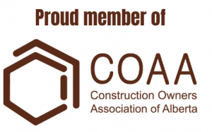 Construction Owners Association of Alberta